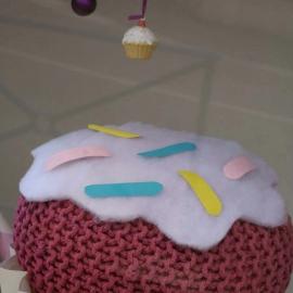 Pastel Bakery - Institut Beauté - Malaunay