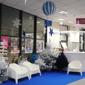 Hiver Interieur Agence Reseau Astuce Rouen